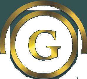 Golnar Ghasimi